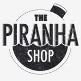 Piranha Shop
